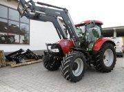 Case IH Maxxum CVX 130 Тракторы