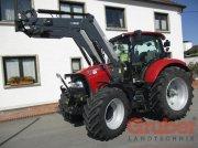 Traktor typu Case IH Maxxum CVX 130, Gebrauchtmaschine w Ampfing