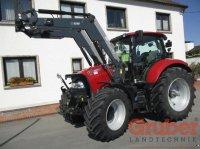 Case IH Maxxum CVX 130 Traktor