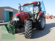 Traktor des Typs Case IH Maxxum CVX 130, Gebrauchtmaschine in Obertraubling