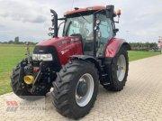 Traktor des Typs Case IH MAXXUM CVX 130, Gebrauchtmaschine in Oyten
