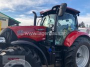 Case IH MAXXUM CVX 135 PROFI Traktor