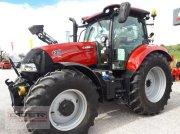 Traktor des Typs Case IH Maxxum CVX 135, Neumaschine in Tuntenhausen