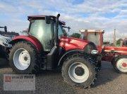 Traktor des Typs Case IH MAXXUM CVX 145, Neumaschine in Gottenheim