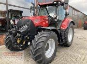 Traktor des Typs Case IH Maxxum CVX 150, Neumaschine in Ampfing