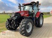 Traktor типа Case IH MAXXUM CVX 150, Gebrauchtmaschine в Oyten