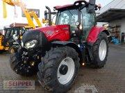 Case IH Maxxum CVX 150 Traktor