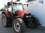 Traktor des Typs Case IH Maxxum MX 100 C in Grossaitingen