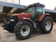 Traktor типа Case IH Maxxum MX 135, Gebrauchtmaschine в Remchingen