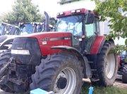 Traktor des Typs Case IH Maxxum MX 150, Gebrauchtmaschine in Uffenheim