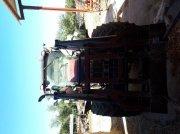 Traktor du type Case IH MAXXUM110EP, Gebrauchtmaschine en SEICHES SUR LE LOIR