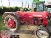 Traktor типа Case IH McCormick D 326, Gebrauchtmaschine в Remchingen