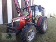 Traktor des Typs Case IH MF 4709, Neumaschine in Triebes