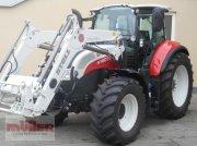 Case IH Multi 4120 Traktor