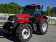 Traktor des Typs Case IH MX 100, Gebrauchtmaschine in Villach