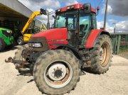 Traktor des Typs Case IH MX 100C, Gebrauchtmaschine in BOSC LE HARD