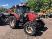 Traktor des Typs Case IH MX 100C, Gebrauchtmaschine in Børkop