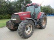 Case IH MX 110-4WD Traktor