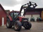 Case IH MX 110 Тракторы
