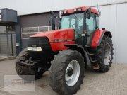 Traktor des Typs Case IH MX 110, Gebrauchtmaschine in Borken
