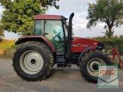 Case IH MX 120 Maxxum Traktor