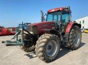 Traktor типа Case IH MX 120, Gebrauchtmaschine в Richebourg