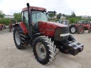 Case IH MX 120 Тракторы