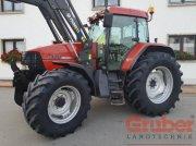 Case IH MX 120 Traktor