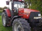 Traktor des Typs Case IH MX 120 in Ostrach