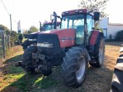 Case IH MX 135 Traktor