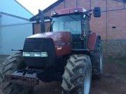Case IH MX 135 Tracteur