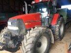 Traktor des Typs Case IH MX 135 in Mainburg