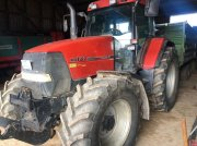 Case IH MX 135 Tractor
