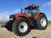 Traktor del tipo Case IH MX 150 MED AFFJEDRET FORAKSEL! PÅ VEJ HJEM!, Gebrauchtmaschine en Aalestrup