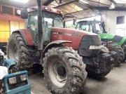 Traktor типа Case IH MX 150, Gebrauchtmaschine в SAINT LOUP