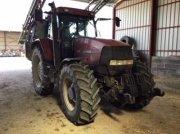 Case IH MX 150 Тракторы