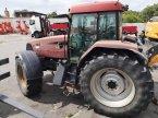 Traktor des Typs Case IH MX 150 in Marlow