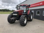 Traktor типа Case IH MX 170, Gebrauchtmaschine в Hurup Thy