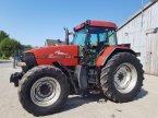 Traktor des Typs Case IH MX 170 in Honigsee