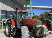Traktor du type Case IH MX 170, Gebrauchtmaschine en MONFERRAN