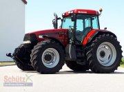 Case IH MX 170 Тракторы