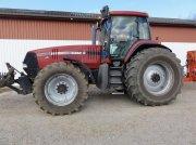 Traktor типа Case IH MX 200, Gebrauchtmaschine в Ørsted