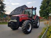 Traktor типа Case IH MX 200, Gebrauchtmaschine в Honigsee