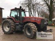 Traktor des Typs Case IH MX 220, Gebrauchtmaschine in Bad Oldesloe