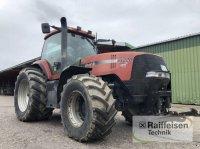 Case IH MX 220 Traktor