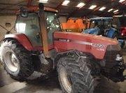 Case IH MX 230 FRONTLIFT Traktor