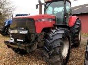Traktor типа Case IH MX 230, Gebrauchtmaschine в Skjern