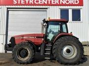 Traktor des Typs Case IH MX 270 Magnum, Gebrauchtmaschine in Harmannsdorf-Rückers