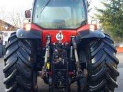 Case IH MX 270 Magnum Traktor