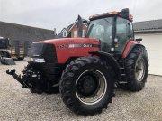 Traktor del tipo Case IH mx 270, Gebrauchtmaschine en Nørager
